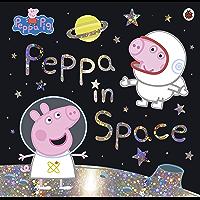 Peppa Pig: Peppa in Space