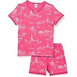 Petit Bateau Pijama para Niños