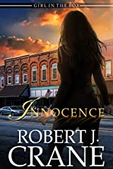 Innocence (The Girl in the Box Book 43) (English Edition) Format Kindle