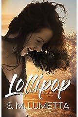 Lollipop (Bodhi Beach Book 3) Kindle Edition