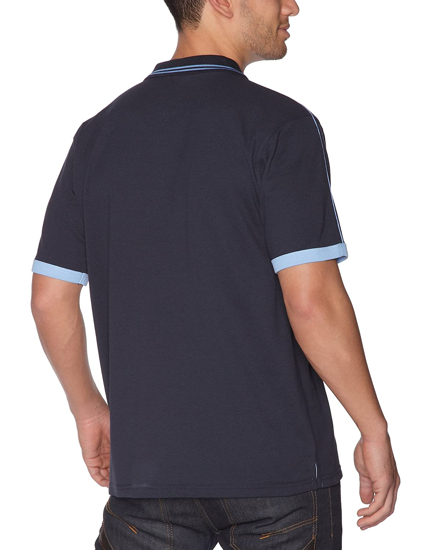 Spalding Team Jerseys and Sets 30027970 Polo Shirt: Amazon.co.uk: Sports &  Outdoors