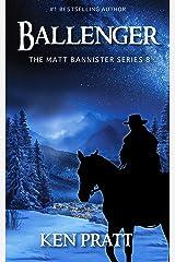 Ken Pratt en Amazon.es: Libros y Ebooks de Ken Pratt
