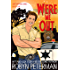 Were Me Out: Shift Happens Book Four (English Edition)