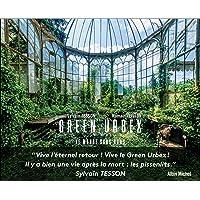 Green urbex: Le monde sans nous