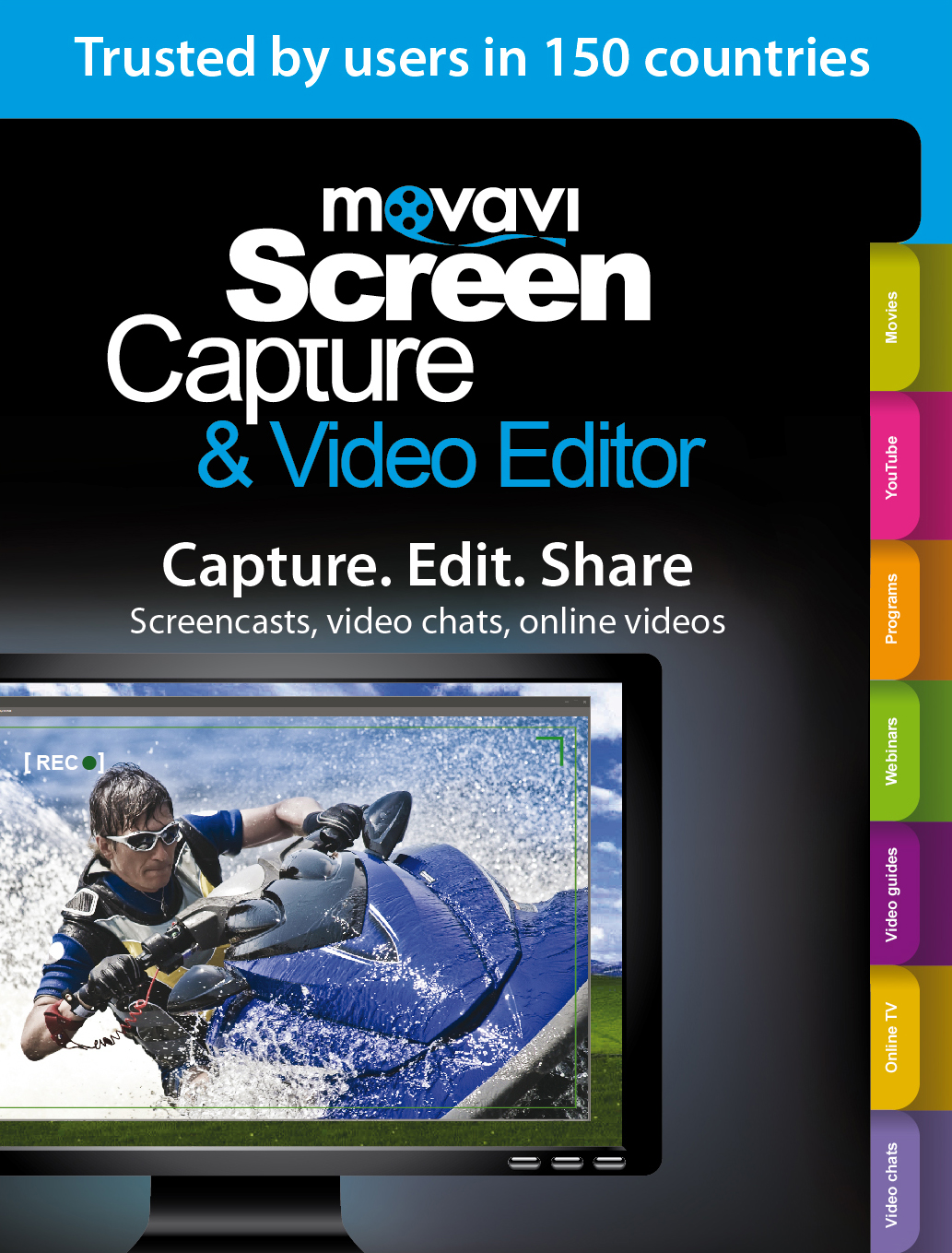 movavi-screen-capture-video-editor-8-personal-edition-download