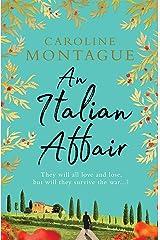An Italian Affair: