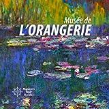 L' Orangerie Museum (intro)