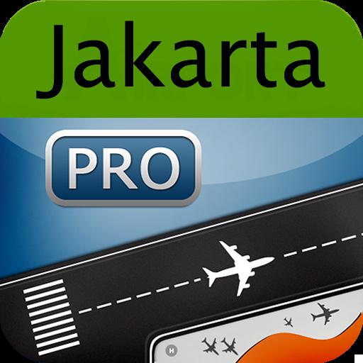 jakarta-airport-flight-tracker