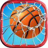 Slam Dunk Real Basketball - 3D