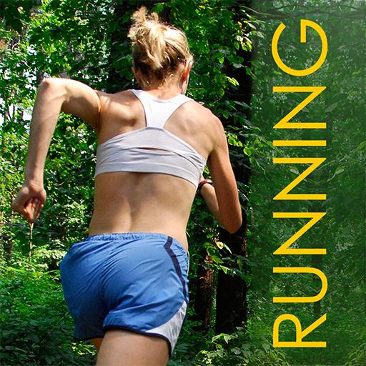 Better Body: Running