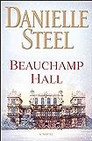 Beauchamp Hall: A Novel (English Edition)