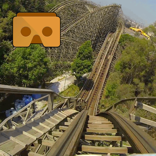 rollercoasters-cardboard-vr-360
