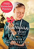 The Hawaiian Discovery (Free Preview) (English Edition)