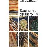 Taxonomía del lucro (Ciencias Sociales nº 1032)