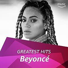 Beyoncé: Greatest Hits