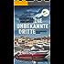 Die unbekannte Dritte: Ein Provence-Krimi - Band 1 (Kommissarin Florence Labelle)