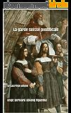 La garde suisse pontificale: Le sacrifice ultime