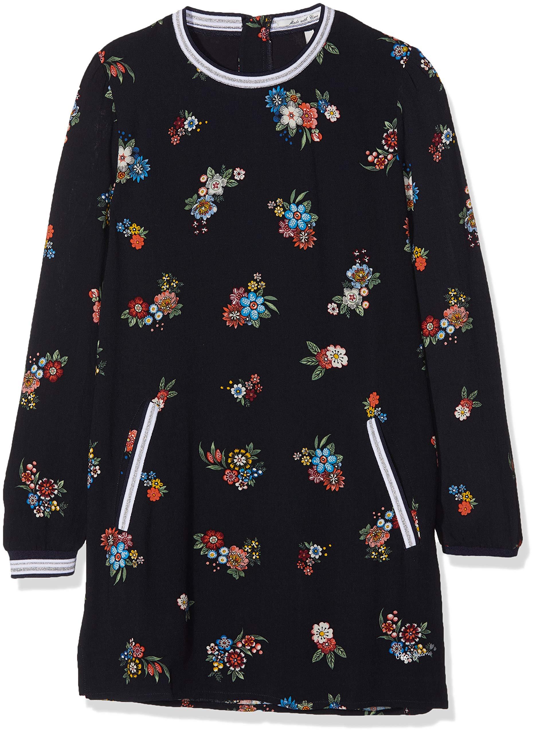Pepe Jeans Vestido para Niñas