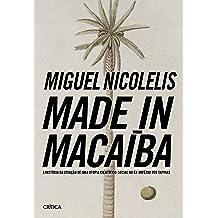 Miguel Nicolelis en Amazon.es: Libros y Ebooks de Miguel ...