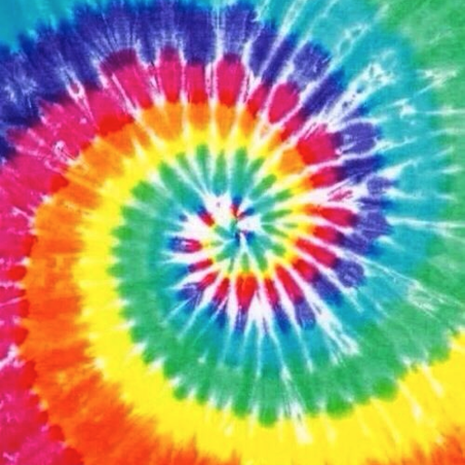 tie dye wallpapers co uk appstore for android