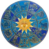 Horoscopo Pro