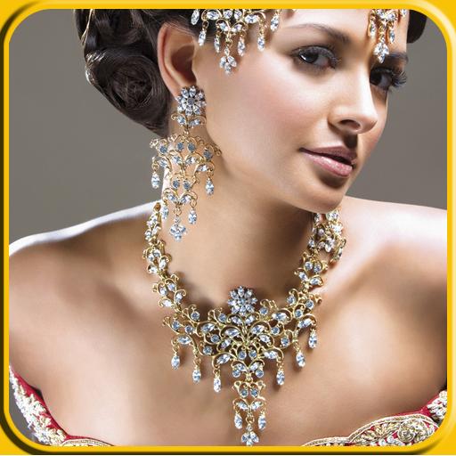 handmade-jewelry-master