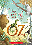 The Lizard of Oz and Other Stories