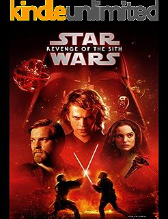 Star Wars The Phantom Menace Movie Script Ebook Diaz Lll Antonio Amazon In Kindle Store