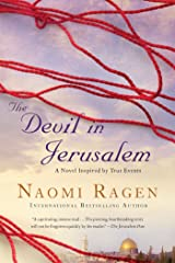 The Devil in Jerusalem Paperback