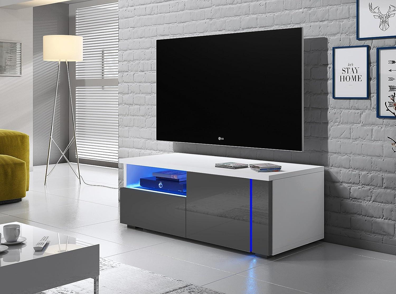 tv schrank free tv schrank selber bauen verwirrend auf dekoideen fur ihr zuhause mit fotos das. Black Bedroom Furniture Sets. Home Design Ideas