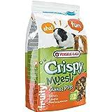 Versele Laga Crispy Muesli Guinea Pigs, 1 kg