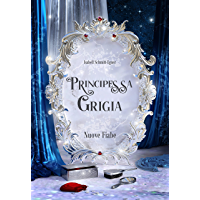 Principessa Grigia