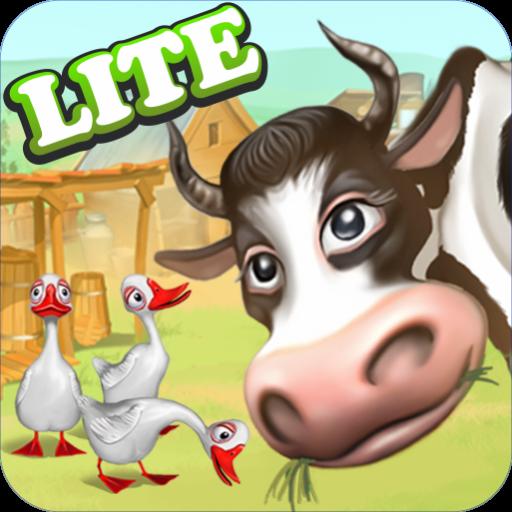 farm-frenzy-lite