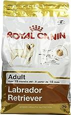 Royal Canin Labrador Adult, 3 kg
