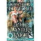 A Cold Wynter's Knight (De Reyne Domination Book 3)