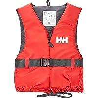 Helly Hansen Sport II, Aiuto al Galleggiamento Unisex Adulto