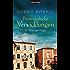 Provenzalische Verwicklungen: Ein Fall für Pierre Durand (Die Pierre Durand Bände 1)