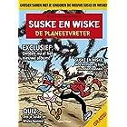 Kennismakingsmagazine (Suske en Wiske)