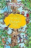 The Magic Faraway Tree (The Magic Faraway Tree)