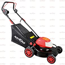 Mowers tractors online buy mowers tractors in india best neptune simplify farming 1600w electric rotary lawn mower for striped effect on medium to large sized fandeluxe Choice Image