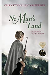 No Man's Land: Reschen Valley Part 1 Kindle Edition