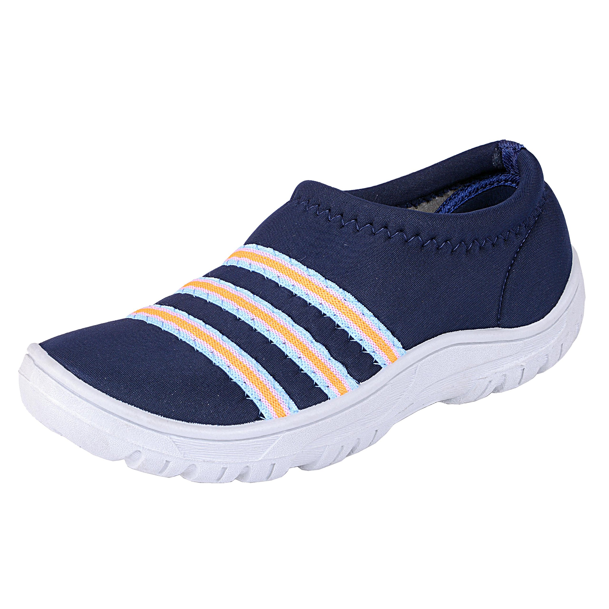 Liberty Women Super Soft Shoes