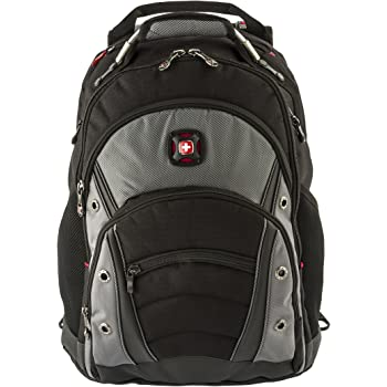 Wenger Synergy Laptop Computer Backpack