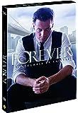 Forever - L'intégrale de la série