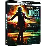 Joker [Francia]