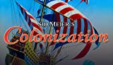 Sid Meier's Colonization (Classic) [PC/Mac Code - Steam]