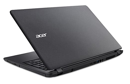 Acer Aspire ES1-533-P3PU 15 Zoll Notebook