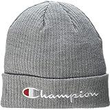 Champion Logo Beanie