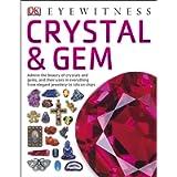 Crystal & Gem (DK Eyewitness)