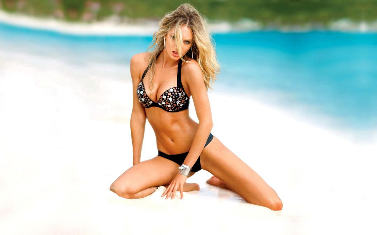 Spiaggia sexy ragazze: gioco libero: Amazon.it: Appstore